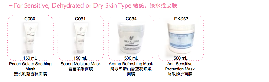 cream-gel-mask-2