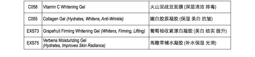 cream-mask-listing-1