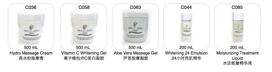 face-massage-cream