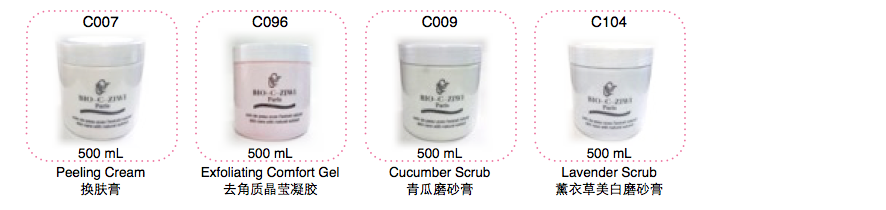 scrub-peeling-cream