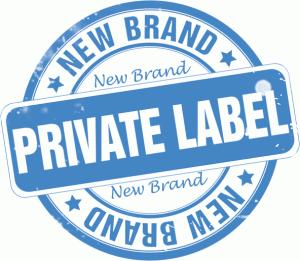 private-label-big-300x261